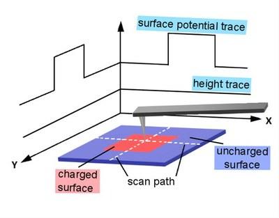 Hu research image