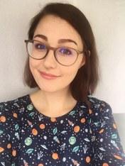 Julia Schimpf