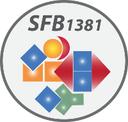SFB1381