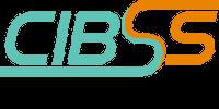 Cibbs-logo