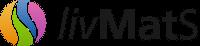 liveMatS-Logo