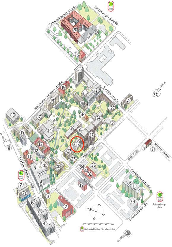 institutsviertelnord-580-070119-2.jpg
